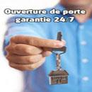 Dépannage serrurerie 77 Seine et marne  d'urgence