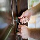 ouverture de porte bry sur marne 94360