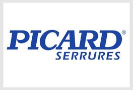 artisan Reproduction de clés picard picard